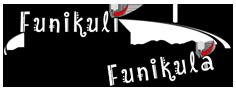 Funikulì Funikulà